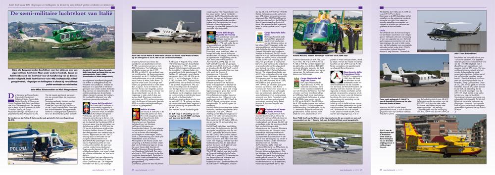 Airpower Magazine • Sep 1980 Vol: 10 No: 5 • Junkers Ju-52,